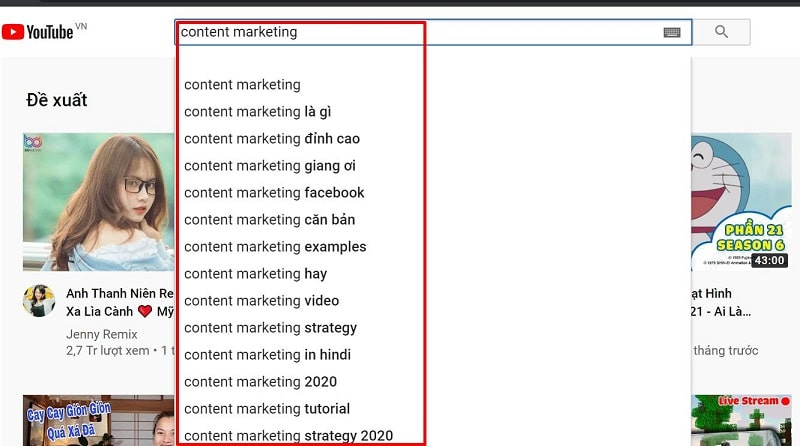 Suggest-content-marketing-youtube